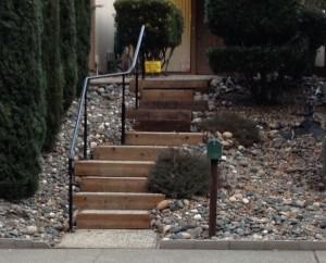 14B11 Stairs 1