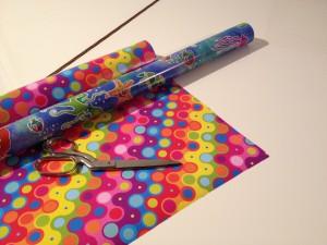 14C04 Scissors