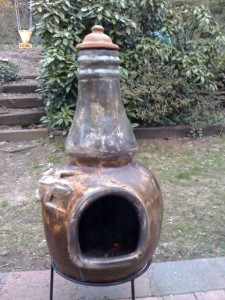 14E27 Chiminea (PD from Wiki)
